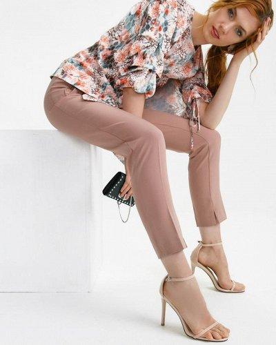 Распродажа коллекций женского трикотажа — Распродажа брендов до 70%!!! — Одежда