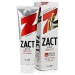 """Отбеливающая зубная паста  """"Zact Lion"""", 150 г."""