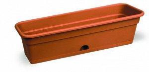 Ящик балконный L 60