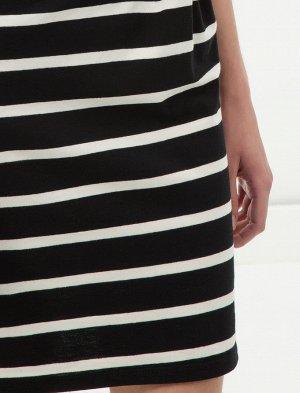 Платье %100 Cotton