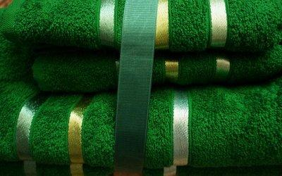 💥 Срочно!1000скидок! Текстиль для дома, одежда. Качество Турция — Реальное фото. КЛАССНЫЕ КОМПЛЕКТЫ-- УЖЕ ПОЛУЧАЛИ