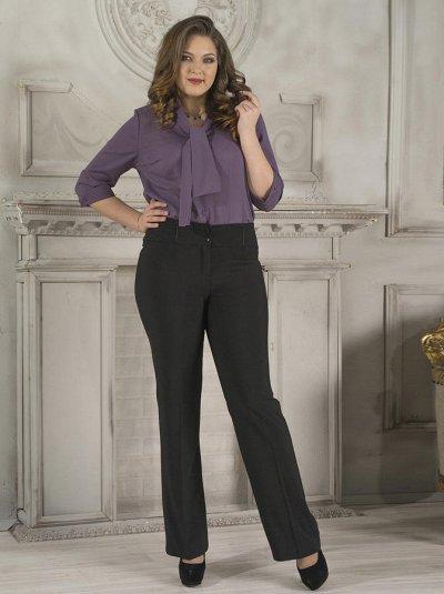 Юбки/брюки/блузки-большие и маленькие. — Остатки склада — Классические брюки