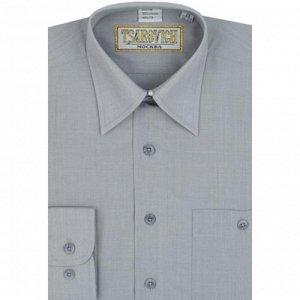 Рубашка для мальчика 158-164р