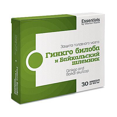 Сибирское здоровье 42 Акции.Развоз 25 августа — Стальные нервы  — Витамины, БАД и травы
