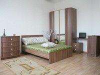 Новинки! Удобные модули для детской, гостиной, кухни и др!   — Акция! Мебель для спальни серии Соната!  — Кровати