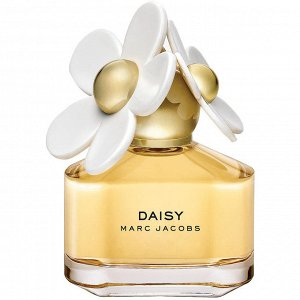 Marc Jacobs Daisy Ж Тестер