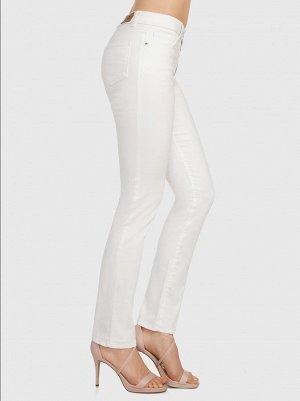 Продам новые джинсы Conte (Белоруссия), на ОБ 90-93 см.