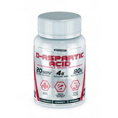 Спортпит: протеины, гейнеры, креатин, pre-workout, жиросжиг🔥 — Бустеры тестестерона — Фитнес-питание