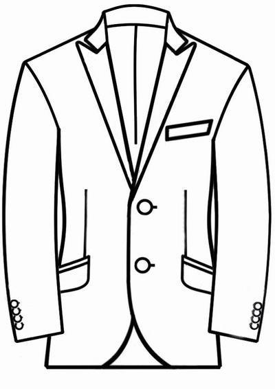 SVYATNYH - Мужская верхняя одежда, брюки, костюмы, рубашки — СХЕМЫ МОДЕЛЕЙ И РАЗМЕРНЫЕ СЕТКИ ДЛЯ ФАБРИКИ SVYATNYH — Одежда