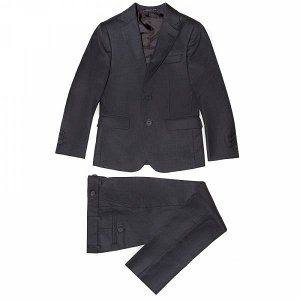 АLESSАNDRO BОRЕLLI Костюм классика (пиджак+брюки регулятор на пуговицах)