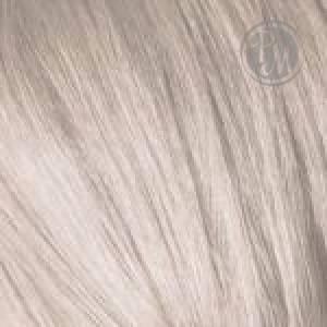 Краска для волос Игора 12-19