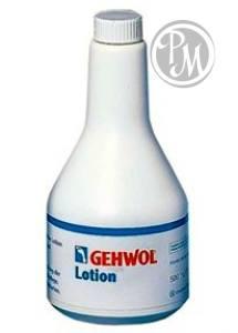 Gehwol lotion лосьон для рук и инструментов 500мл