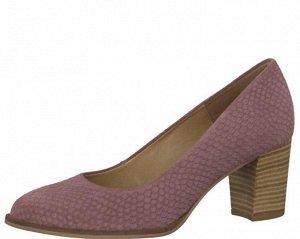 Туфли женские Tamaris.