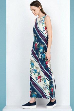 Платье М.rеаson