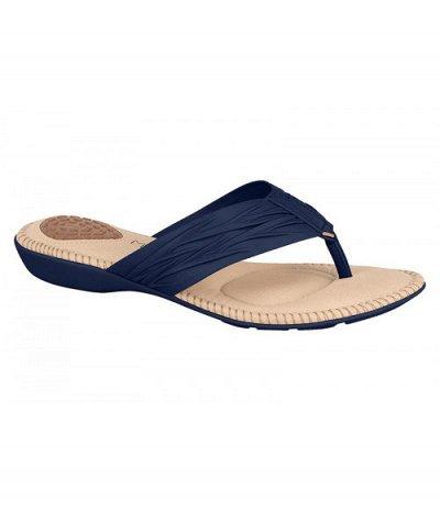 PETITE JOLIE (Бразилия) - 6, новинки + распродажа до 77% — Обувь (MODARE) - скидки до 38% — Без каблука
