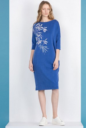 Платье по распродажной цене!!! М. rеаson
