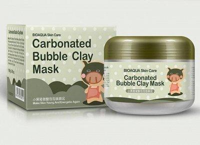 Все любимые средства для лица и волос! Экспресс! — Кремы, маски, пилинги, лосьоны, пенки для умывания! — Защита и питание