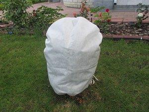 Чехол укрывной 70х100 см