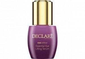 Лифтинг-сыворотка интенсивная для кожи вокруг глаз / Essential Eye Lifting Serum/15мл