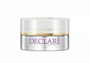 NEW! Крем для глаз регенерирующий комплексного действия / Age Essential Eye Cream/15мл