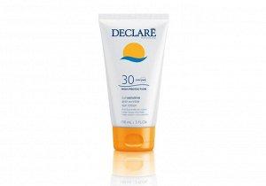 Лосьон солнцезащитный SPF 30 с омолаживающим действием / Anti-Wrinkle Sun Lotion SPF 30/150мл