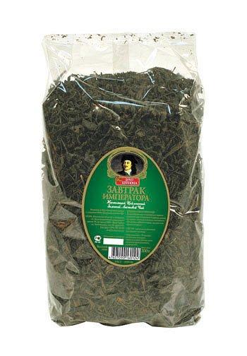 4*Элитный чай. Basilur, Svay, Williams, Jaf tea... — Завтрак Императора, Черный Дракон, Баттлер — Чай