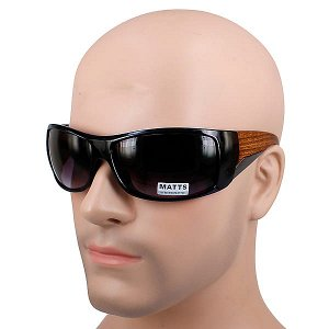 Очки мужские с поляризацией