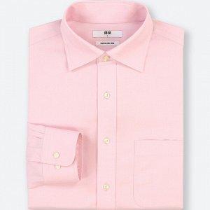 Рубашка япония