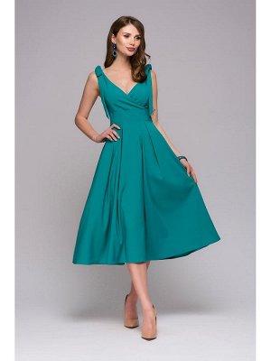 Шикарное коктейльное платье !!