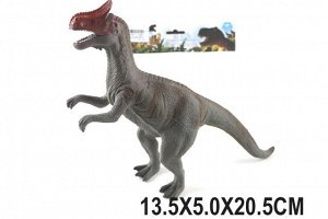 LT323M1 Динозавр в пакете