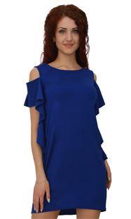 Платье 50 - 52 размер