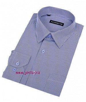 404052 Favourite рубашка мужская