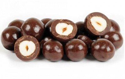 Вкусности. Орехи и сухофрукты - Упаковка от 250гр! — Орехи в шоколаде и другие вкусности — Восточные сладости
