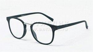 Очки с диоптриями +2,25