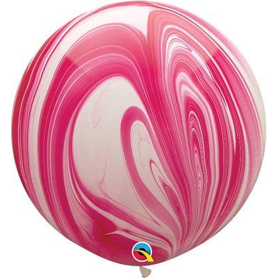 №159=Территория праздника -организуем праздник сами.Шарики — Шары Сердца без рисунка — Воздушные шары, хлопушки и конфетти