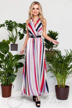 Платье летнее  Jadone