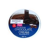 Крем для тела - Шоколад