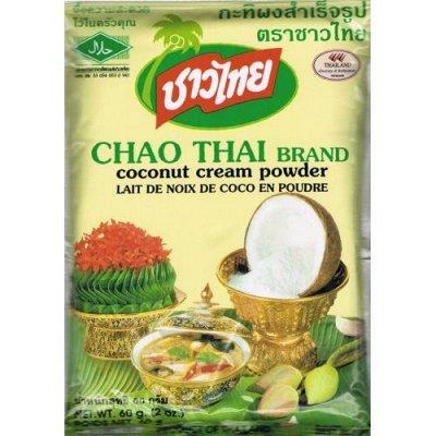Таиланд. Лучшие товары из Тайланда🏝 Косметика, одежда — Тайская кухня и сладости — Красота и здоровье