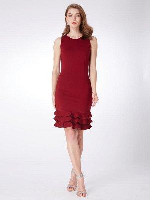 !!ДЕШЕВЛЕ в 2 раза!! Отличное качественное платье.