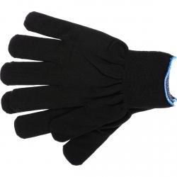 Перчатки нейлон