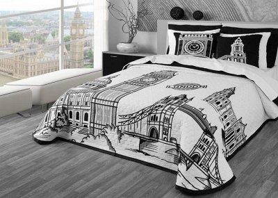 E*вропейский Tе*XteIl*79 — Покрывала на кровать/диван Apertex (Португалия) — Покрывала