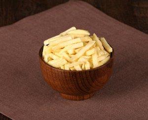 Картофель фри АВИКО 7 мм, Бланко (2,5 кг) 1/4 арт.803594
