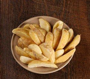 Картофельные дольки в кожуре со специями АВИКО (2,5 кг) Нидерланды