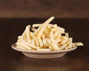Картофель фри тонко нарезанный (ГЕРМАНИЯ) 2,5 кг АВИКО 7 мм, кат.А
