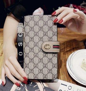 Продам удобный кошелёк