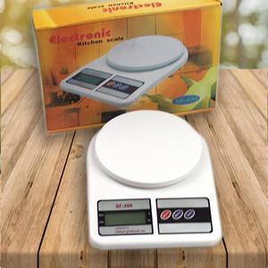 #Осенние новинки💥Набор сковородок AMERCOOK от 399 руб -6! — Электронные кухонные весы — Кухонные весы