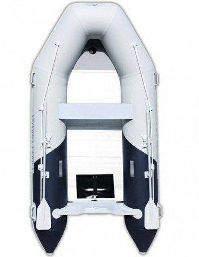 44*Товары для спорта, туризма и путешествий* — Надувные лодки от 5990 рублей! — Все для рыбалки