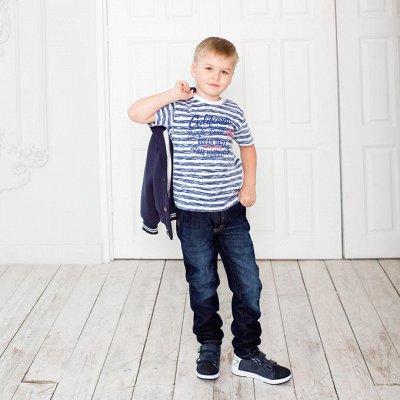 Комбезы зимний SALE и демисезон,все теплое детям! — Футболки,джемпера,свитшоты — Одежда
