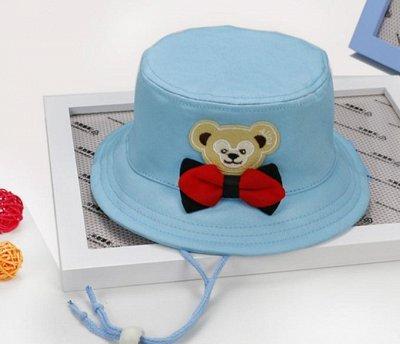 👦 Детский гардероб. Быстрая доставка 👧 — Кепки, панамки, шляпы (девочки, мальчики, малыши) — Головные уборы