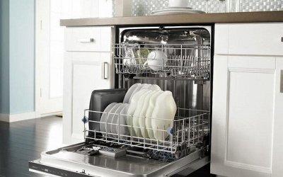🔖 Японская и корейская химия и косметика 🛒 — Средства для посудомоечной машины — Для посудомоечных машин